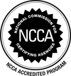 NCCA accredited-program-logo-FINAL